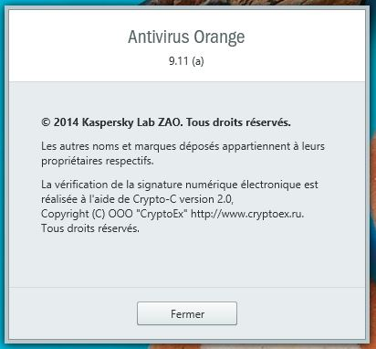 version 9.11 (a).jpg