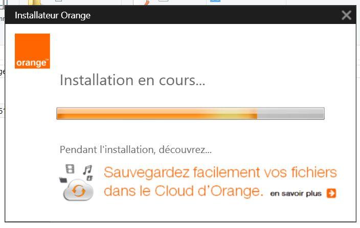 Orange_008_18062015_115929.jpg
