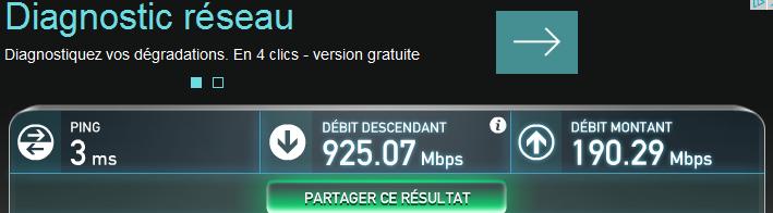 Debit_fibre.PNG