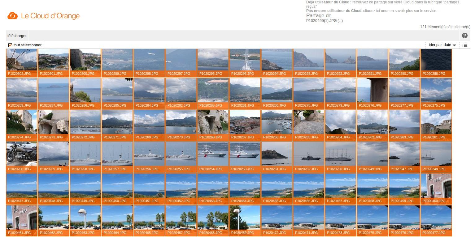 CaptureCloud.jpg