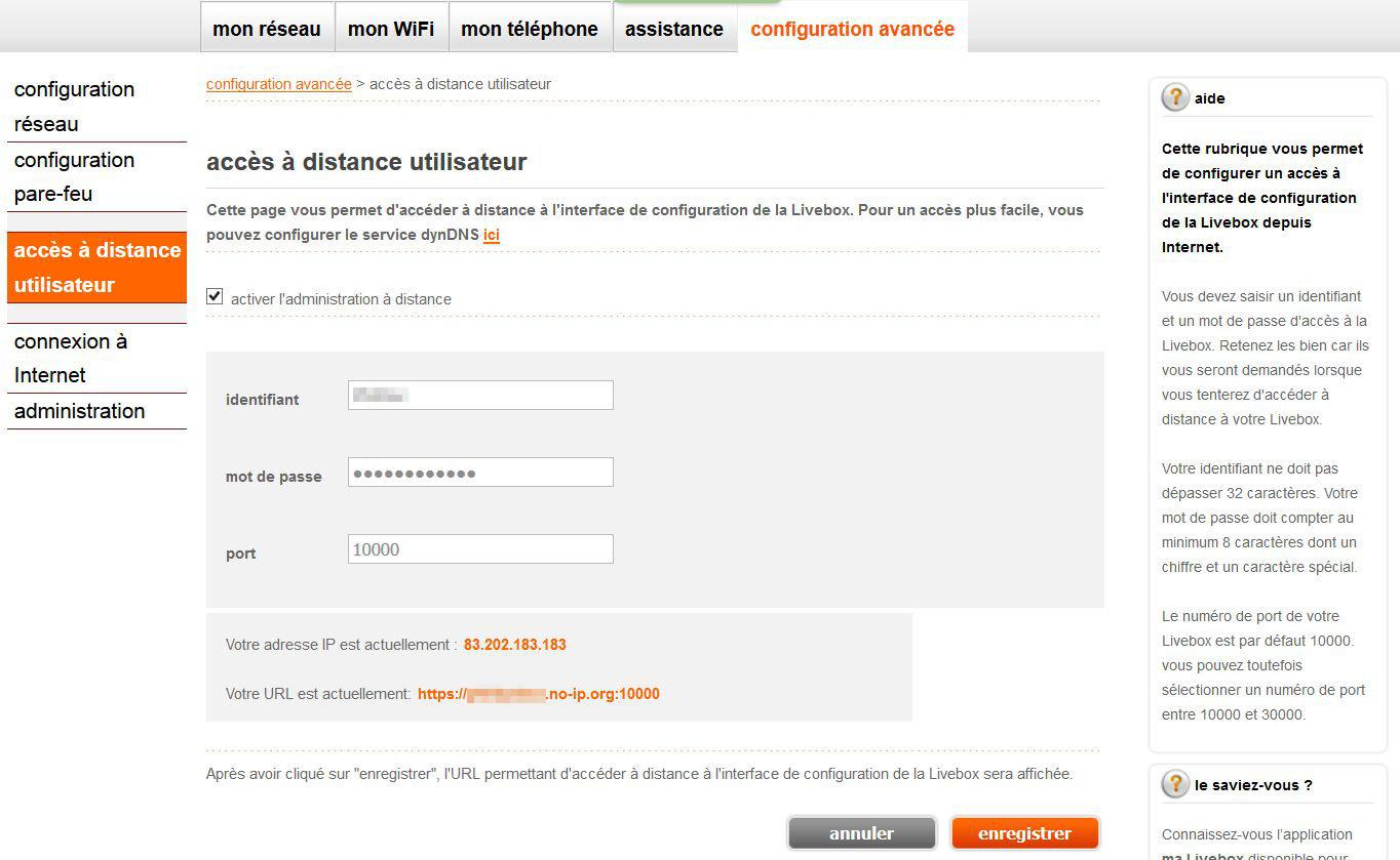 Orange_002_19092015_154319.jpg