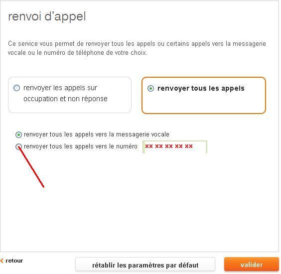 renvoi_tel-internet2.jpg