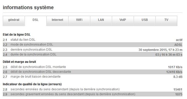 Info Sys Livebox.jpg