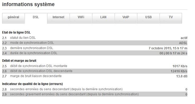 Info Sys Livebox-2.jpg