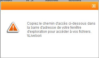 Orange_002_07112015_235024.jpg