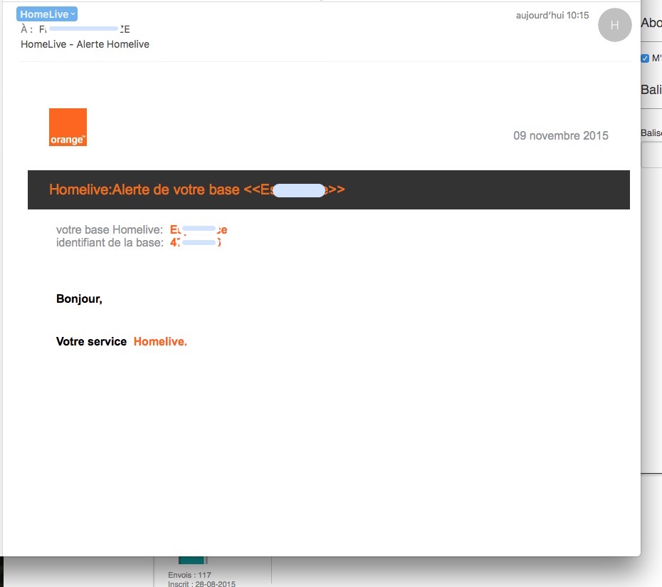 ZedeCapture 2015-11-09 à 16.14.30.jpg