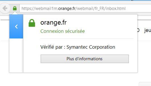 Orange_005_13112015_175851.jpg