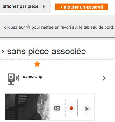 camera 7.png