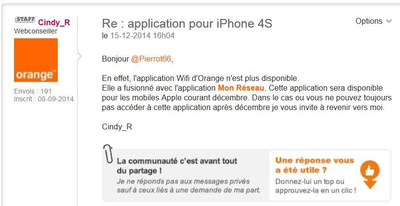 Orange_001_14012016_133436.jpg