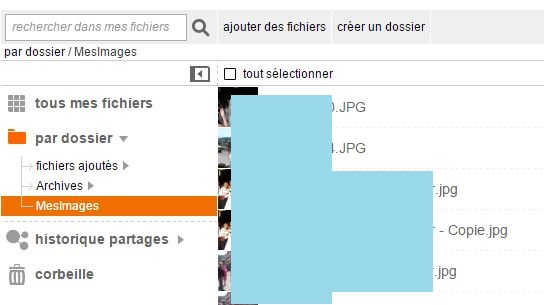 YTelecharger24.JPG