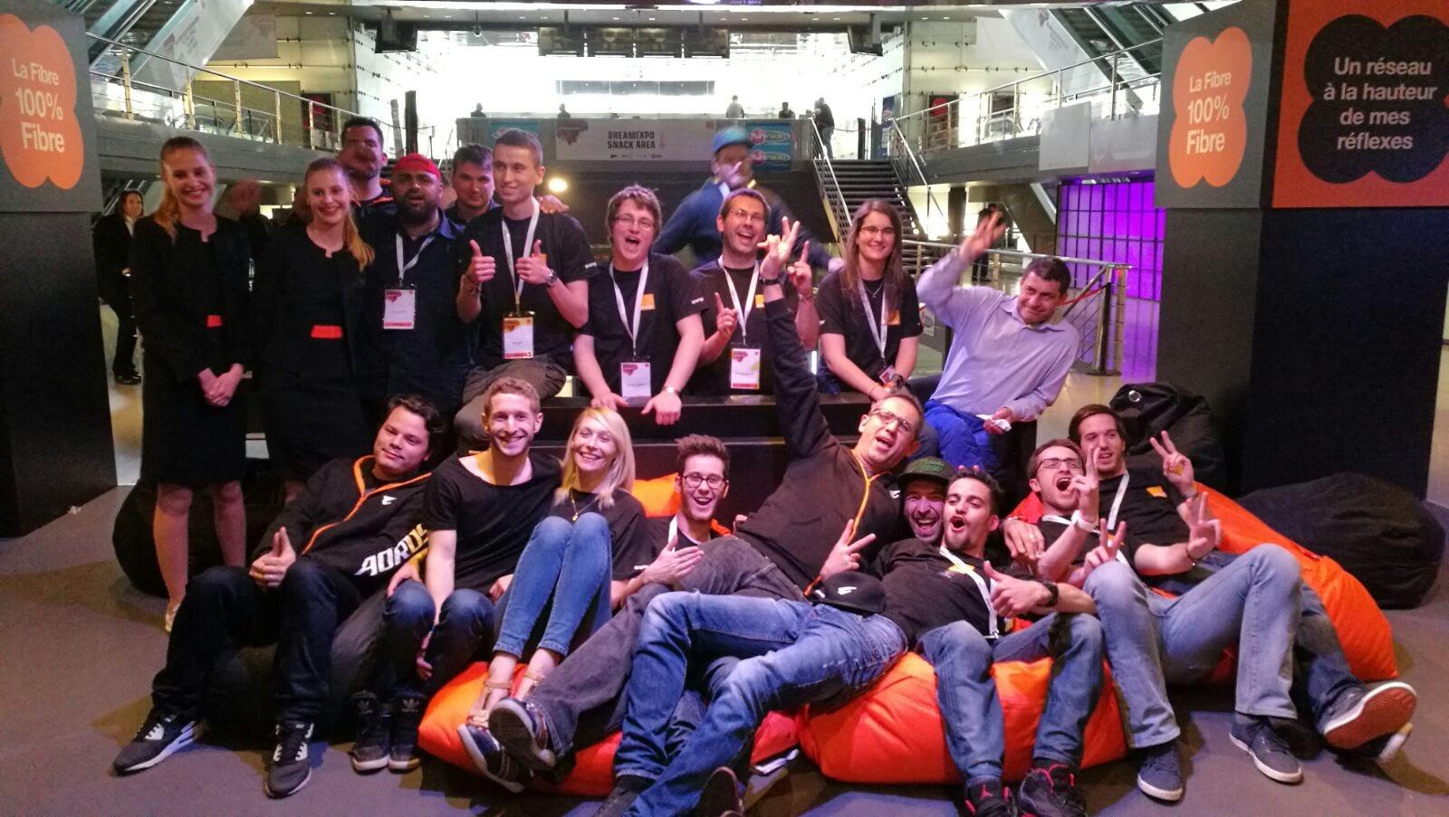 Orange Dreamhack Team.jpg