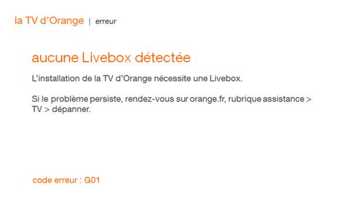 decodeur-4-code-erreur-g01-aucune-livebox-detectee_screenshot.png