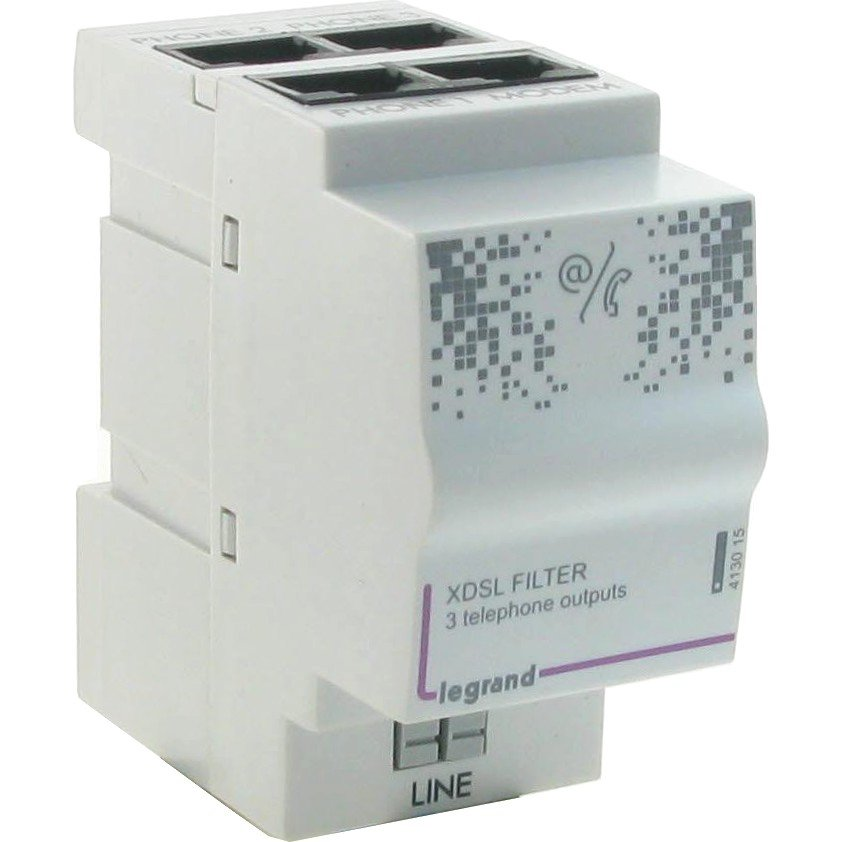 filtre-analogique-et-repartiteur-telephonique-legrand-3-1-sorties.jpg