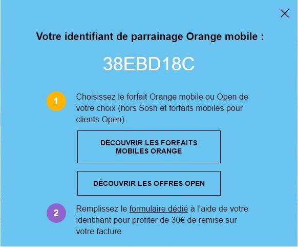 Orange Mobile juillet 2016.JPG