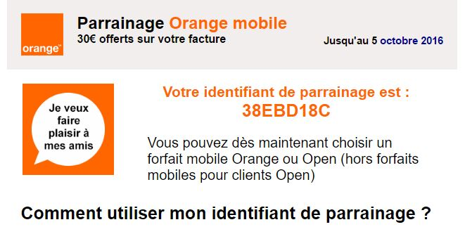 Mail parrainage Orange mobile.JPG