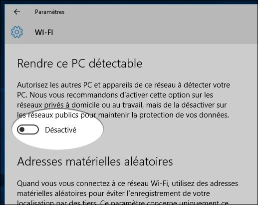 reseau-prive-windows-10-05.png
