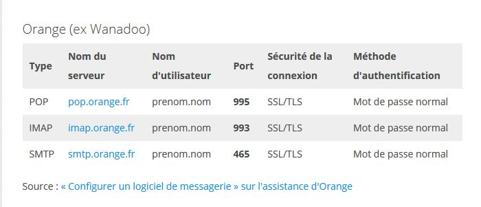 Orange_004_31102016_120150.jpg