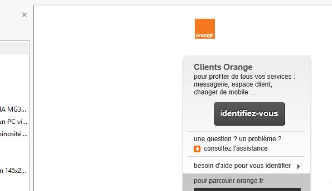 Orange_016_09122016_155907.jpg