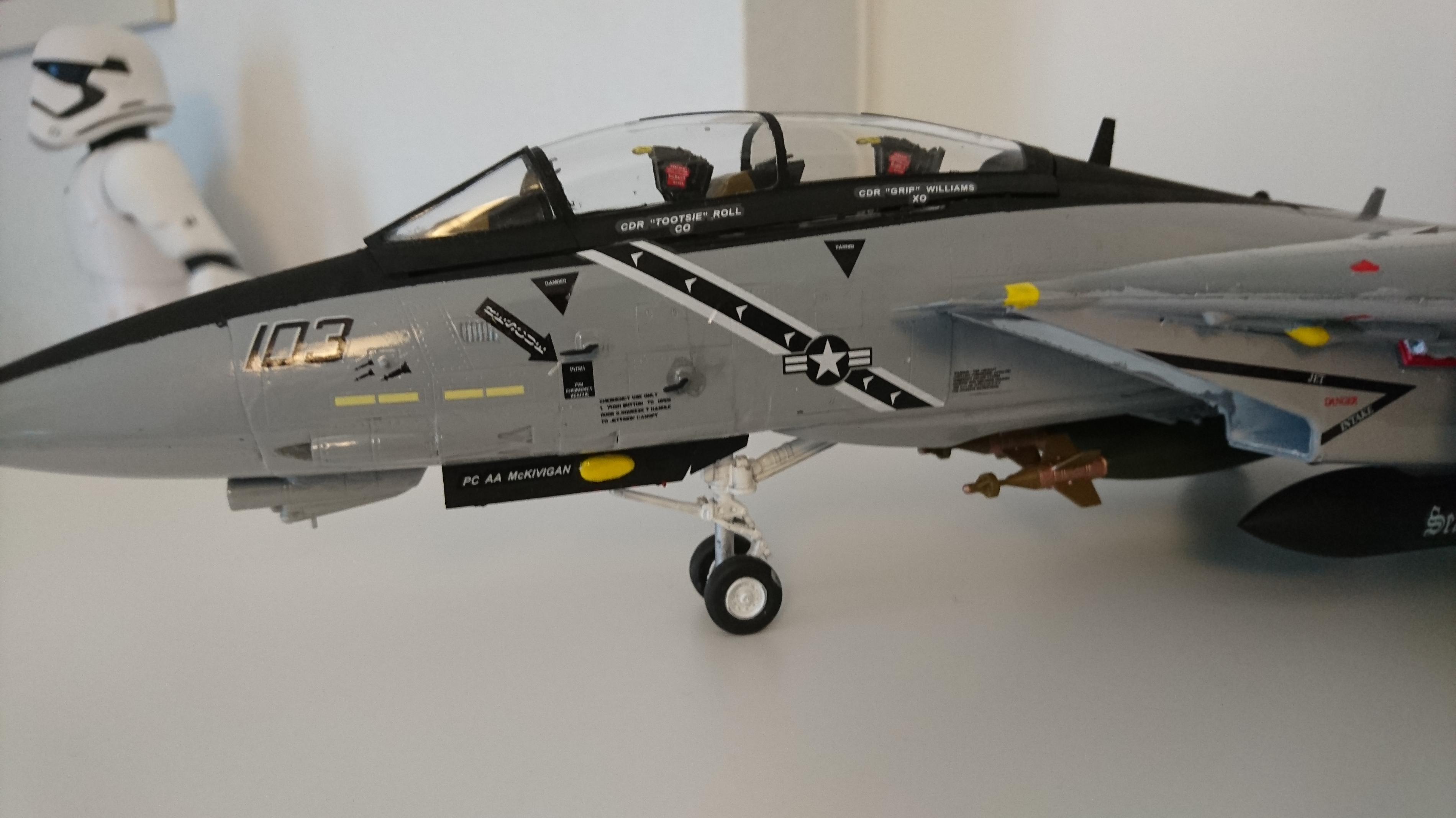 F14B zoom avant.JPG