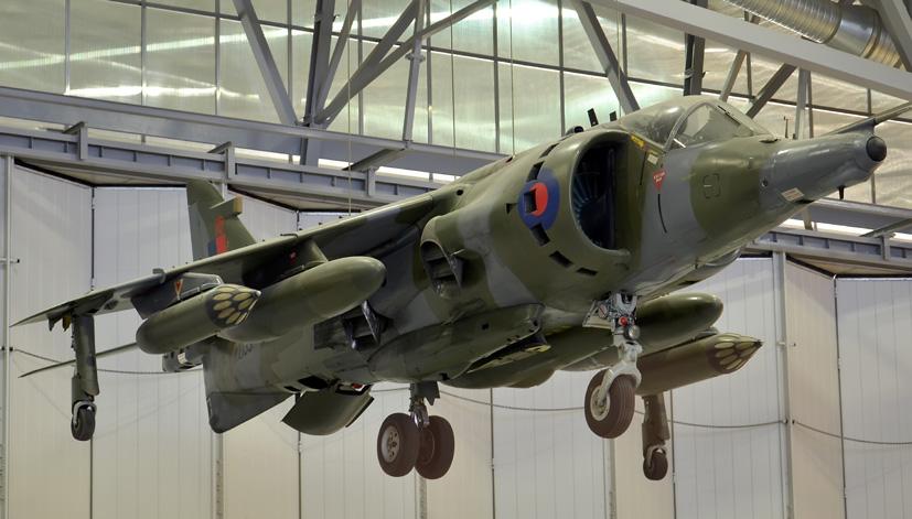 Harrier GR3.jpg