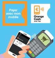 Orange Cash.png