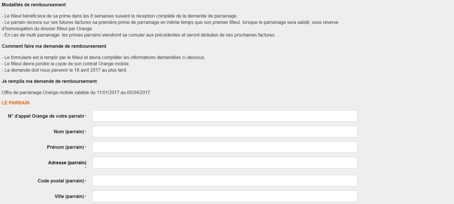 Nouvelle formulaire de remboursement en ligne Orange Mobile.JPG 2.JPG