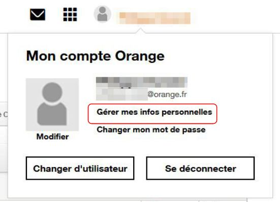 Orange_038_24032017_100524.jpg
