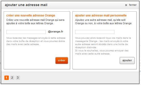 Orange_013_29032017_114858.jpg