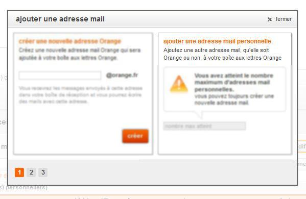 Orange_009_21052017_103436.jpg