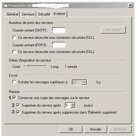 Screenshot_4.jpg
