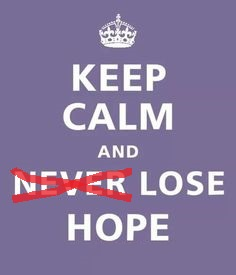 lose-hope-keep-calm.jpg