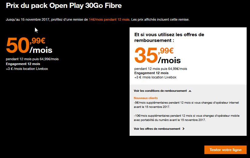2017-11-02 14_44_53-Open Play _ un maximum dinternet avec la Fibre Orange - https___boutique.orange..png