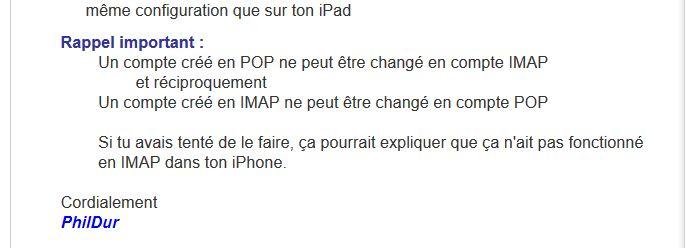 Pop ou Imap.JPG