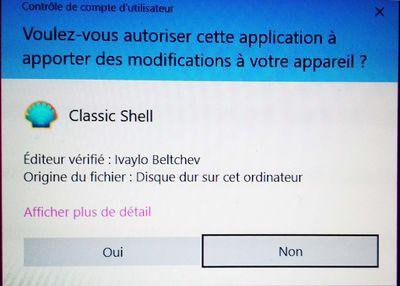 Classic Shell 4.jpg