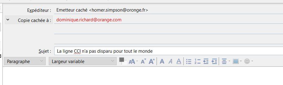 Orange_002_25112017_141309.jpg