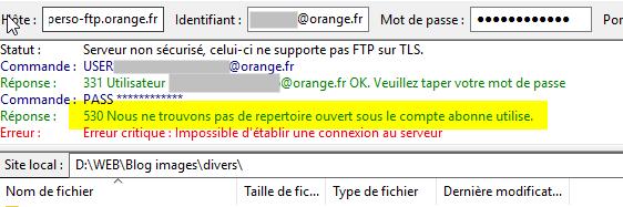 orange_ftp_error.png