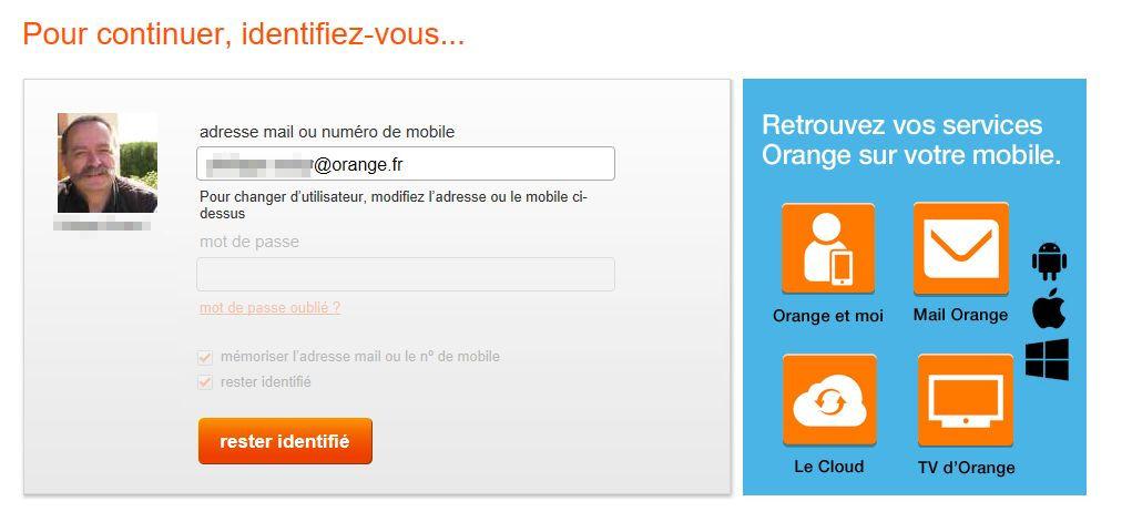 Orange_004_21012018_095857.jpg