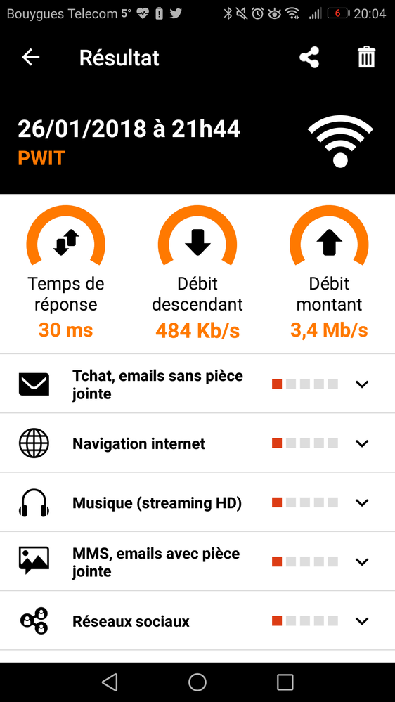 Screenshot_20180127-200422.png