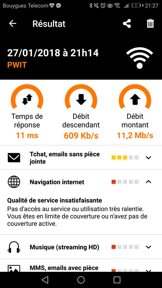 Screenshot_20180127-212741.png