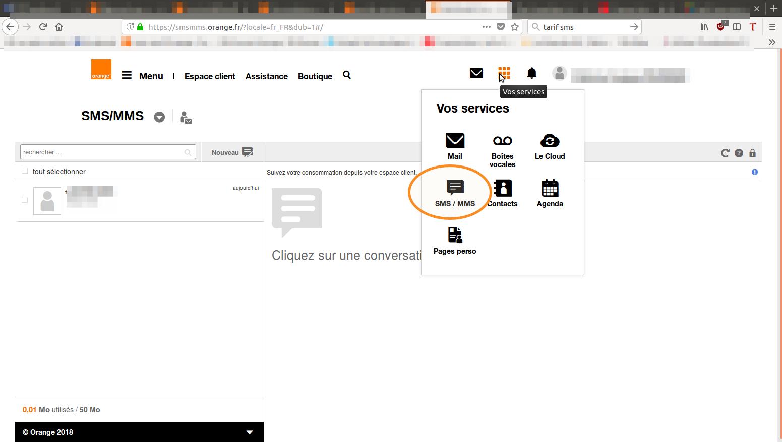 SMS-MMS Orange - Mozilla Firefox_734.png