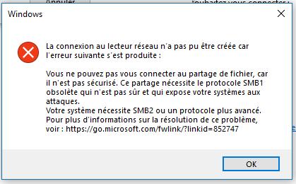 SMB1_Windows10.PNG