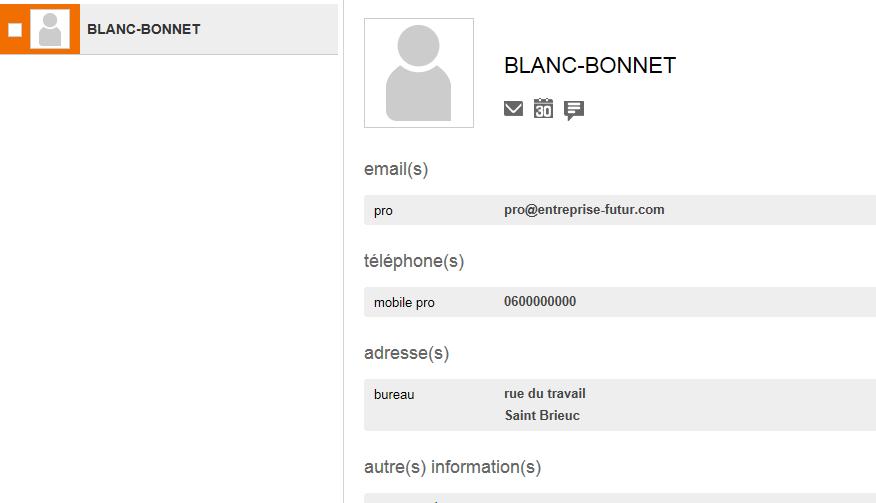 resultat_import.PNG