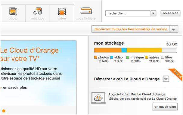CloudAnc1V2.jpg
