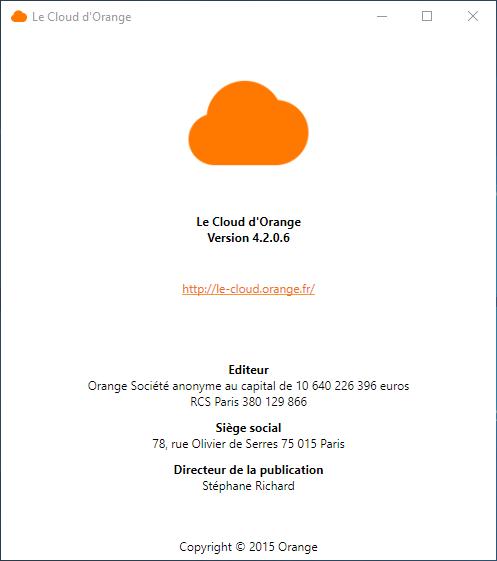Orange - Le Cloud d'Orange v.4.2.0.6.png