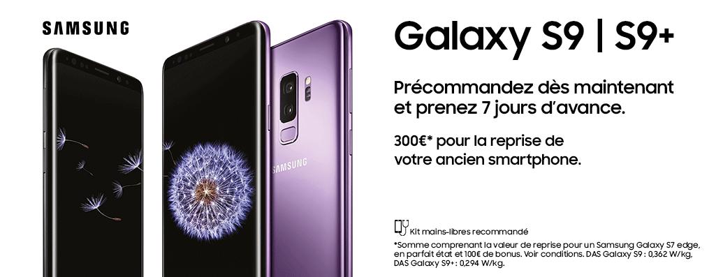 galaxys9precommande.png
