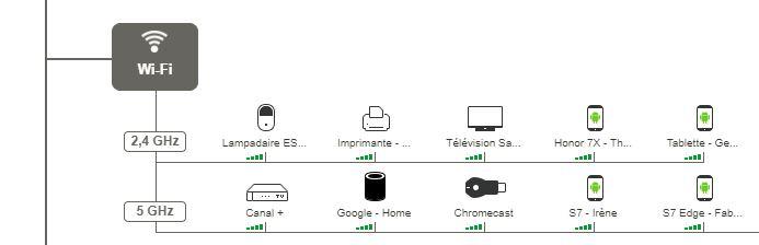 conf wifi.JPG