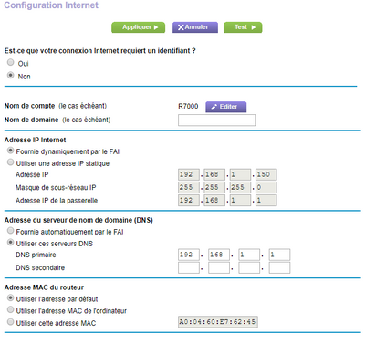 configurationinternet.PNG