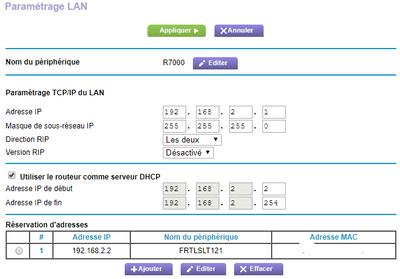 configurationLAN.PNG