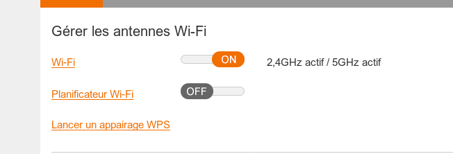 Screenshot-2018-3-25 Wi-Fi - Livebox Orange.png