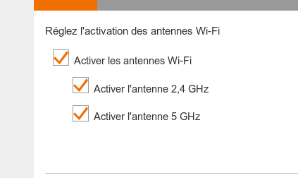 Screenshot-2018-3-25 Wi-Fi Antennes - Livebox Orange.png